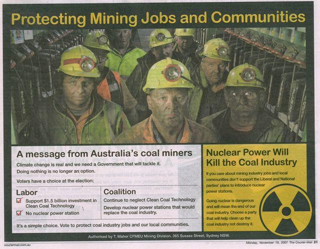 anti-nuclear_coal_ad_md